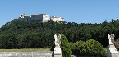 Monte_Cassino_-_wide_view